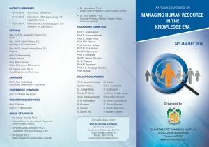 Newshores college bangalore
