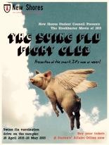 Swine_flu_vaccination_@newshoresbangalore